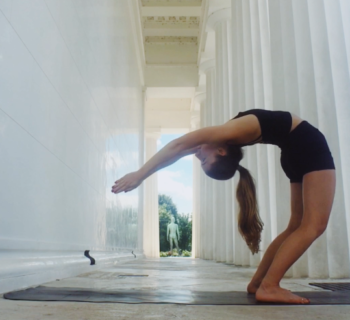 How to make backbends effortless and effective
